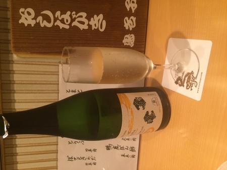 平野4.JPG